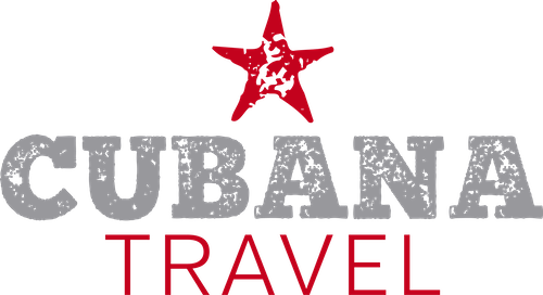 CUBANA ★ TRAVEL
